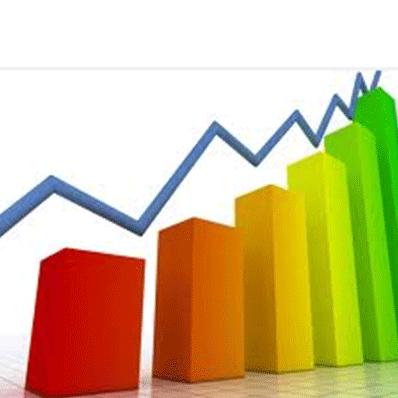 常德多家企业通过《销售额增长系统》实现业绩暴增!