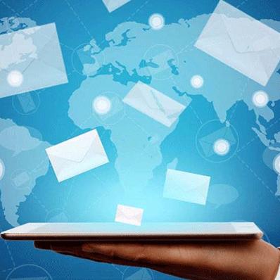 评估万博手机版本登录官网(含会计、法律万博手机版本登录官网)