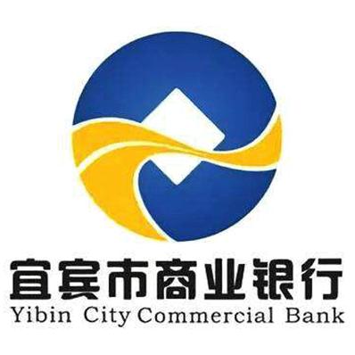 邦禾-宜宾银行线上贷款业务