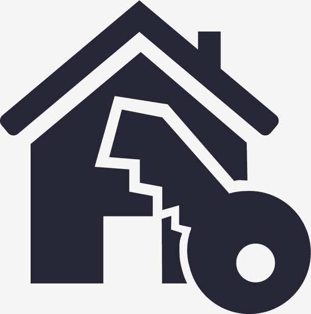 房屋租賃服務