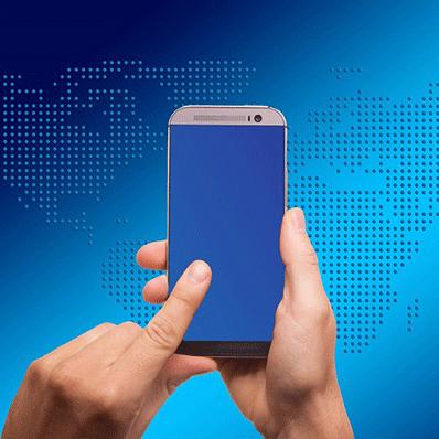 數碼電子產品、機電設備銷售、服務及上述產品進出口業務