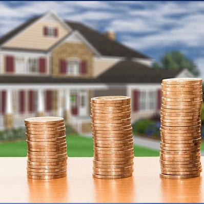 建设项目投资、房地产投资