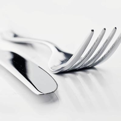 餐饮文化交流及餐饮产品展览