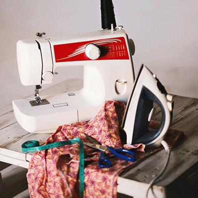 绣品、十字绣、抽纱刺绣工艺品、装饰品、工艺礼品、纺织品制造、加工、销售