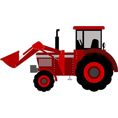路机车车辆配件、金属材料、化工产品(需专项审批的除外)、五金机电、日用百货、珠宝玉石、农副产品销售