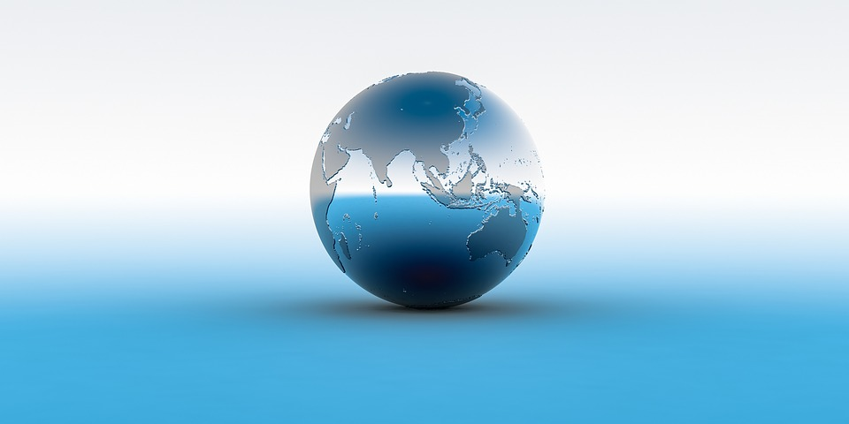 企业财务咨询服务(不含金融、证券、期货咨询)