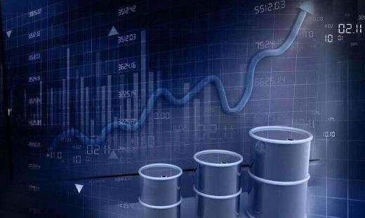 投融资服务