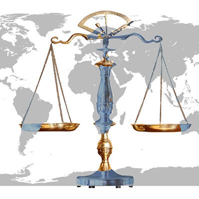 股权激励专项法律服务