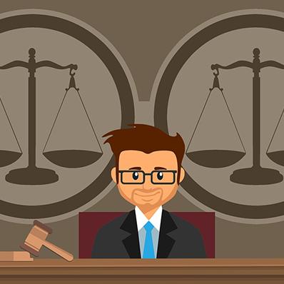 中小微企业法律服务平台