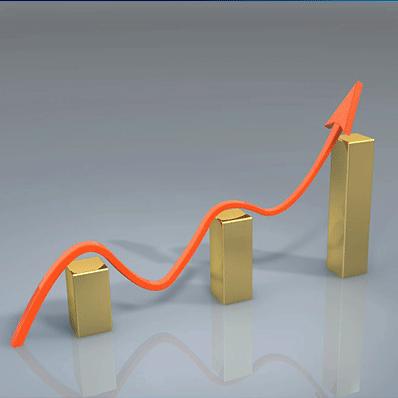 企业精益生产管理效率化提升