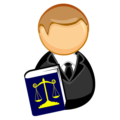 民事诉讼法律事务