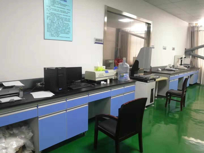 特种陶瓷产品检验检测