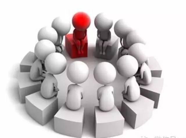 打造智慧型执行团队