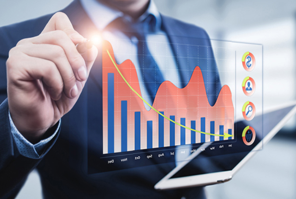 企業稅務風險管理評估
