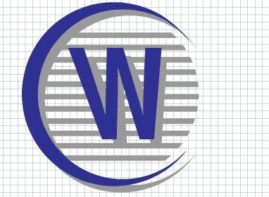商标、专利、著作权等知识产权服务