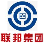 湖南联邦兴业投资担保集团有限公司