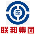 湖南联胜税务师事务所有限公司