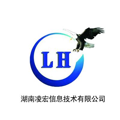 湖南凌宏信息技术有限公司