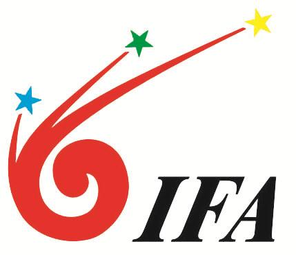 国际烟花协会