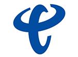 中国电信集团系统集成有限责任公司湖南分公司