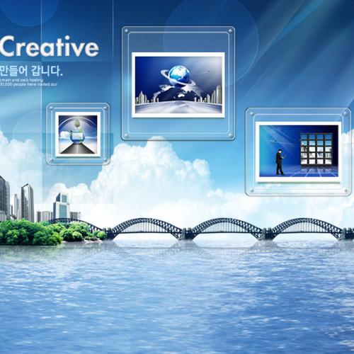 湖南鸿运通达创客信息科技有限公司