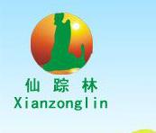 张家界仙踪林农业开发有限公司