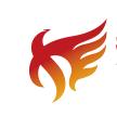 邵东县双创中小企业公共服务平台有限公司