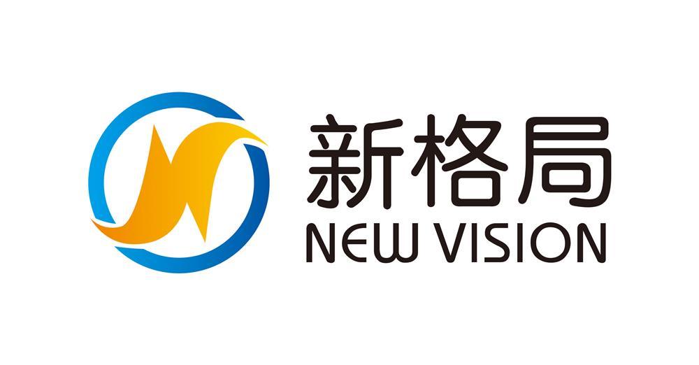 湖南新格局咨询管理有限公司