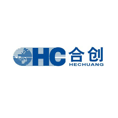湖南省合创生产力促进中心有限公司