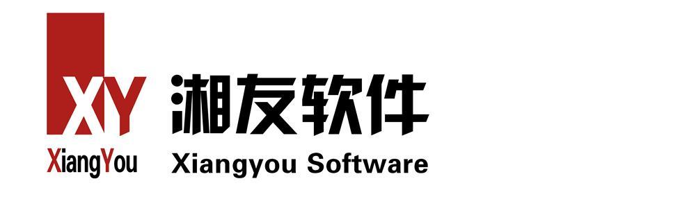 怀化市湘友软件有限公司