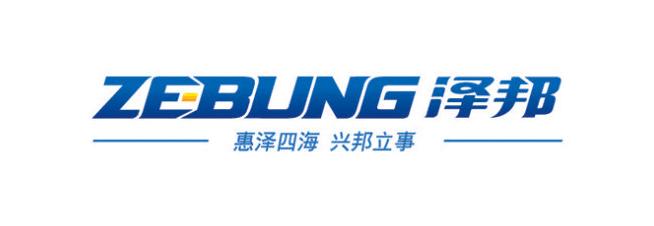 湖南泽邦信息技术有限公司