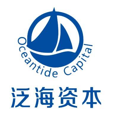 湖南泛海管理咨询有限公司
