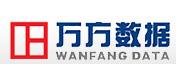 北京万方数据股份有限公司