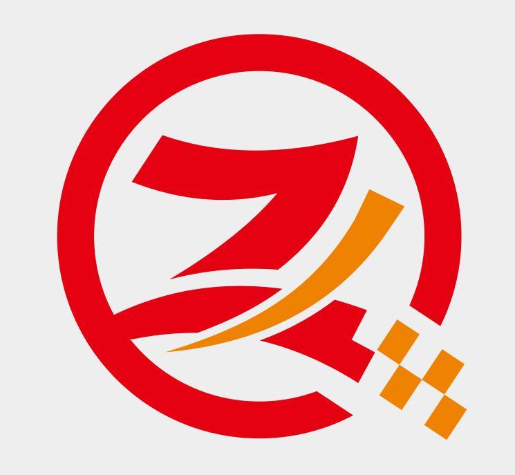 湖南中信創遠生產力促進有限公司