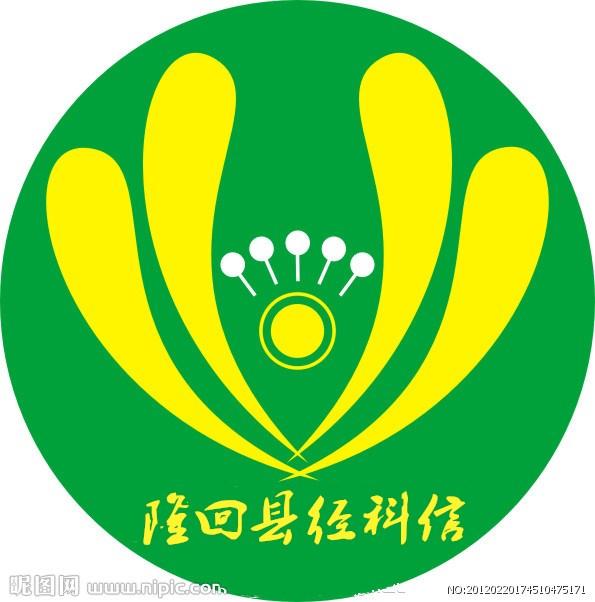 隆回县经科信中小微企业服务有限公司