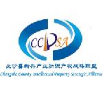 长沙县新兴产业知识产权战略联盟