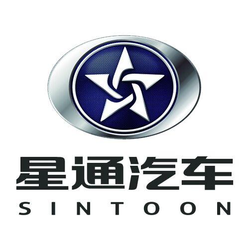 湖南星通汽车制造有限公司