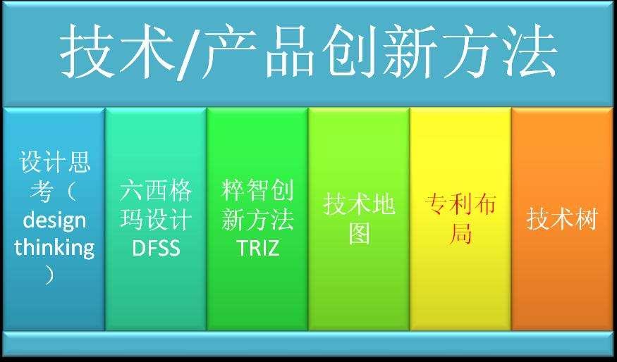 湖南省工业设备安装有限公司九分公司