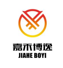 嘉禾博逸中小企业服务有限公司