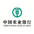 中国农业银行股份有限公司岳阳分行