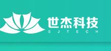 湖南世杰信息技术有限公司