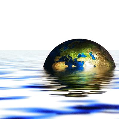 湖南普樂泰森環保科技有限公司