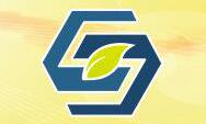 广西森合高新科技股份有限公司