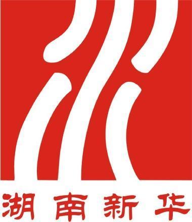 郴州湘水天塘山风力发电有限公司