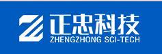 长沙正忠科技发展有限公司