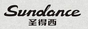 湖南省东方时装有限公司—圣得西--招商开店三倍增长