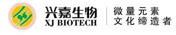 长沙兴嘉生物工程股份有限公司--渠道盈利能力成倍增长