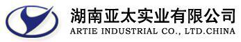 湖南亚太实业有限公司--效果营销,让销售目标轻松翻番