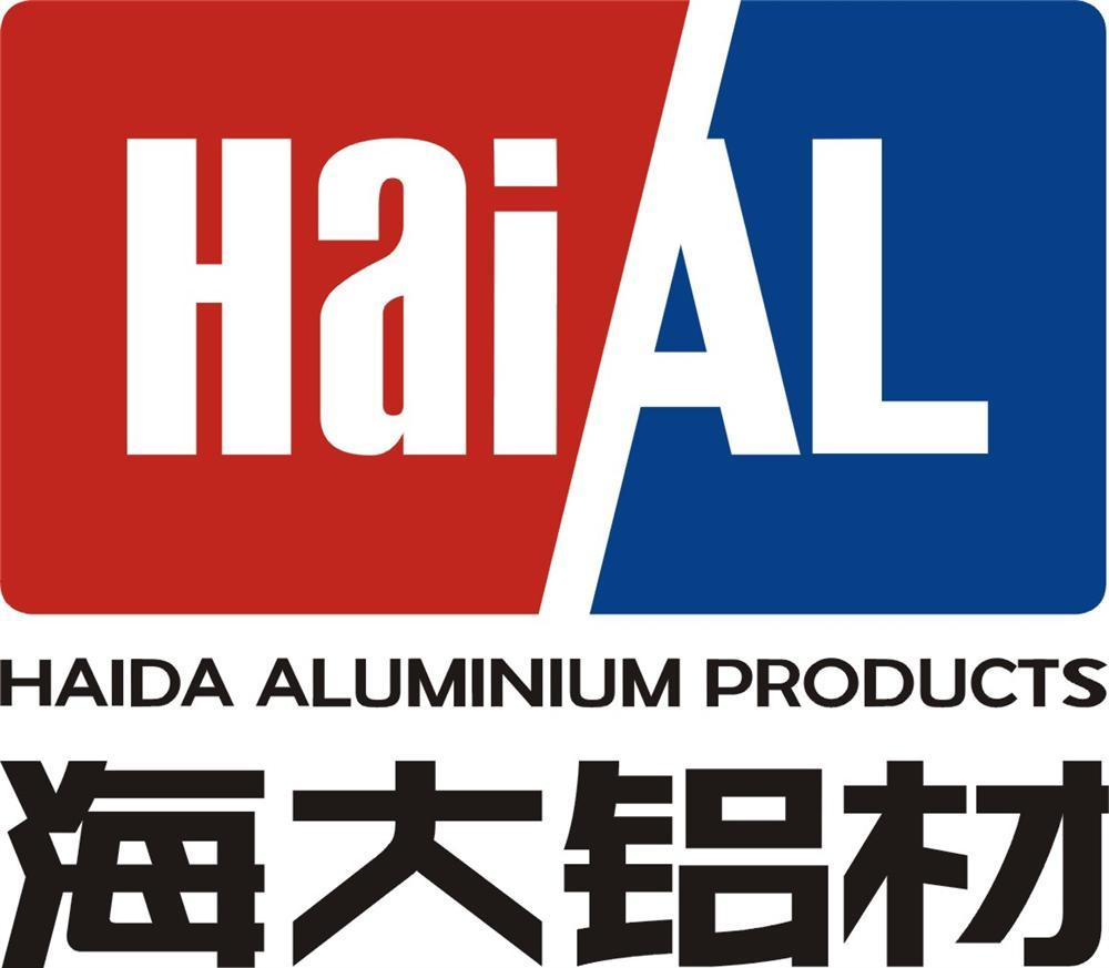 海大铝业:100天实现电泳料销量171%的增长