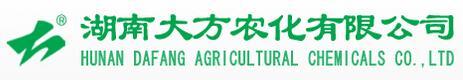 大方农化:营销创新 掌控终端 预收款翻番